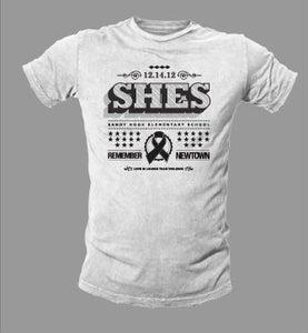 Image of S.H.E.S.