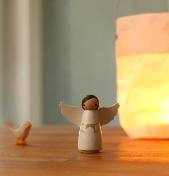 Image of Petit Ange