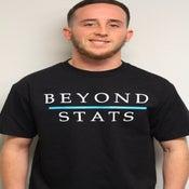 Image of Beyond Stats Tee