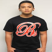 Image of BS Classic Tee