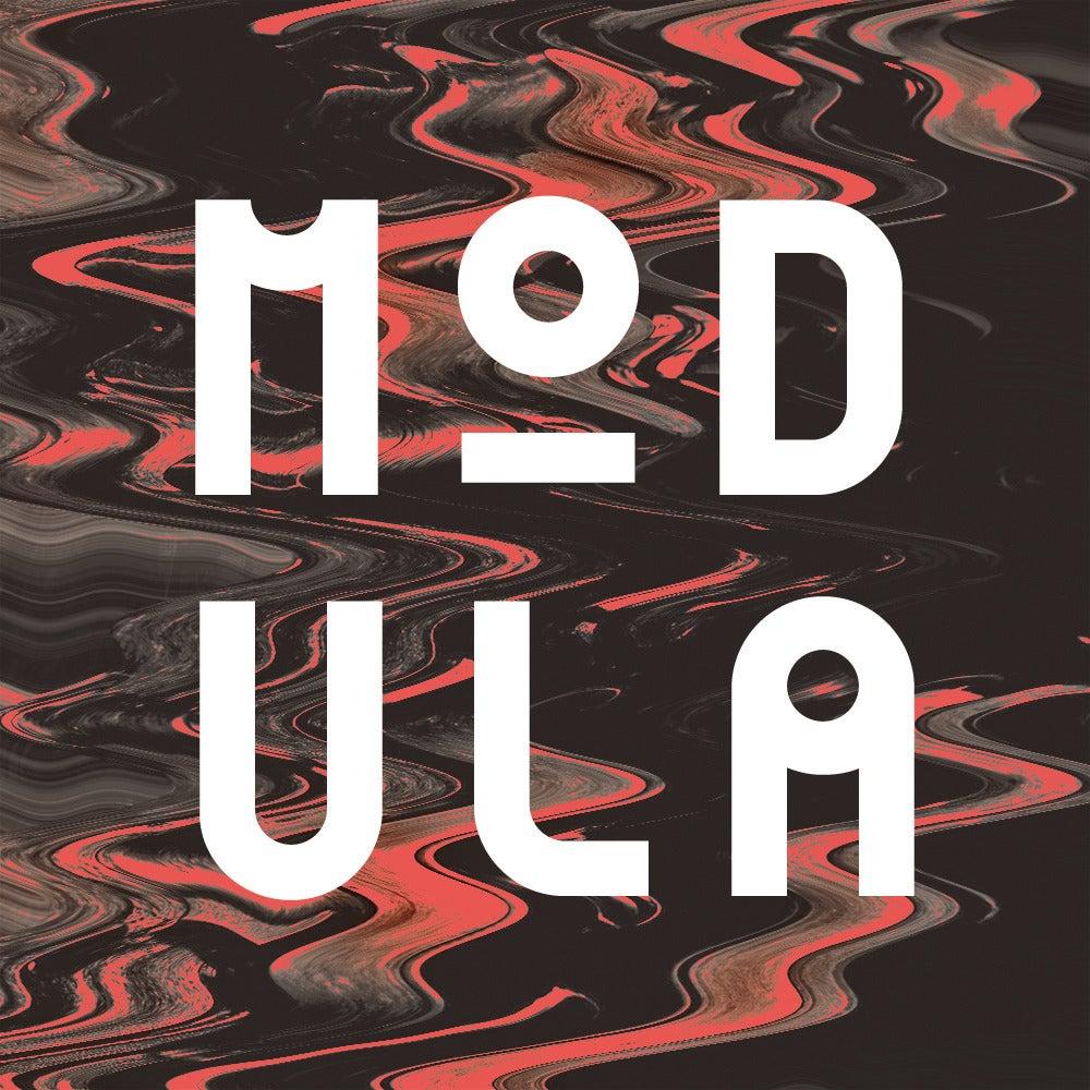 Image of Modula Mono