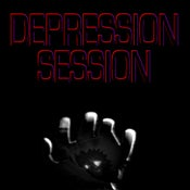 Image of DEPRESSION SESSION DVD