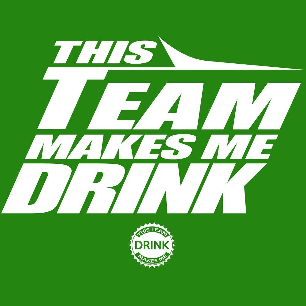 make me a drink - photo #27