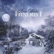 Image of Itineris I CD Jewel Case (2011)