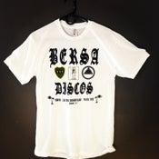 Image of Bersa Discos T-Shirt