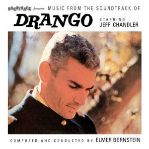 Image of Drango