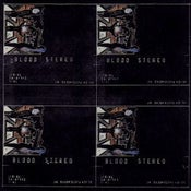 Image of 7 Blood Stereo