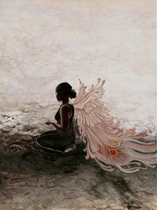 "Image of ""Angel 1"""