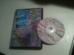 Image of Best Friends Video