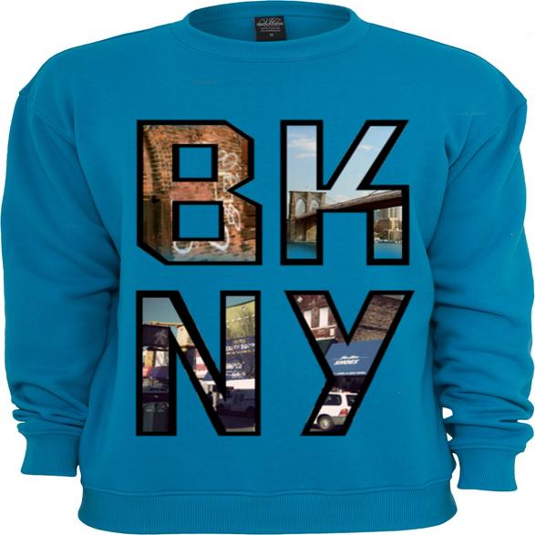 Image of BKNY Crewneck