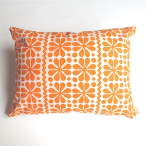 Image of Parade Cushion