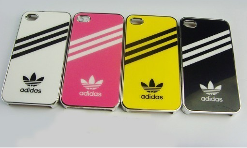 Iphone  Covers Big W