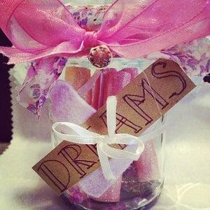 Image of Dream Jar