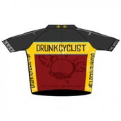 Image of short sleeve jersey by Voler