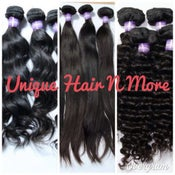 Image of Malaysian 3 Bundle Mixed Length Specials-6A - Color 1B
