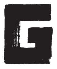 Image of F... Big Sur