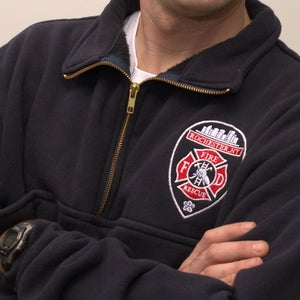 Image of RFD Patriot Shirt