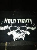 Image of Danzig Shirt
