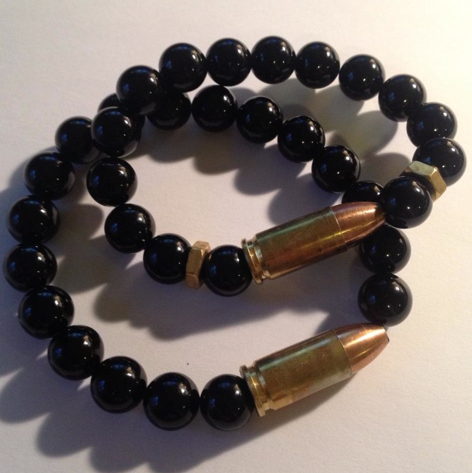 Image of His & Hers Bullet Set