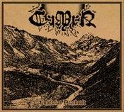 Image of Corrupt Moral Altar - Luciferian Deathcult
