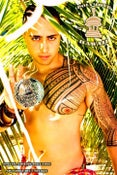 Image of American Samoa