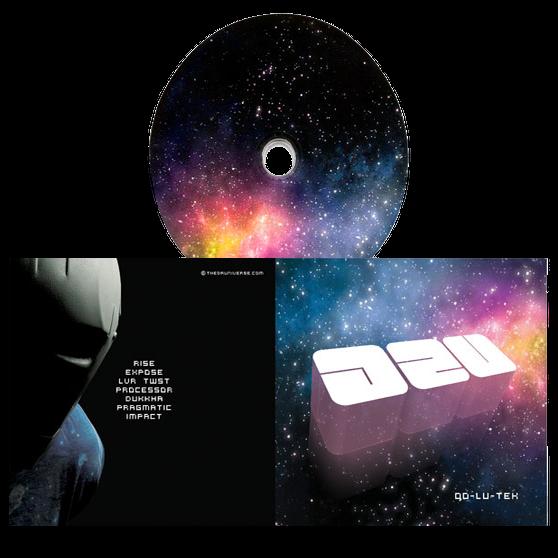 Image of OO-LU-TEK