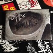 Image of Infinite Suffering Digipak CD