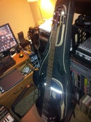 Image of Ibanez (GSR200) Bass
