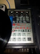 Image of my SP-303