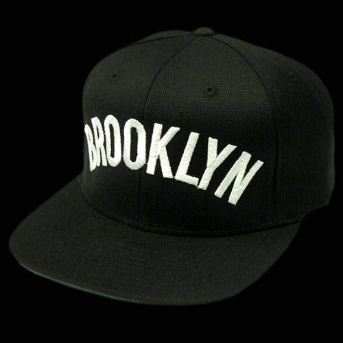 Image of Brooklyn