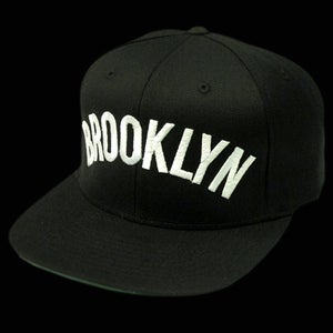 Image of Brooklyn