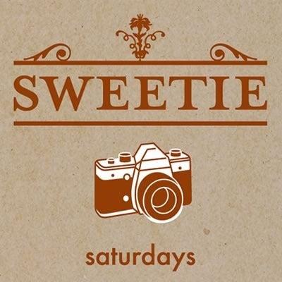 "Image of Sweetie - Saturdays 7"""