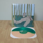 Image of John Nolan - The Acoustic Sessions