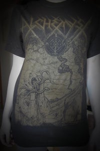 Image of Alchemyst - Rites of the Holy Hill Shirt