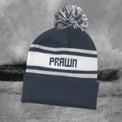 Image of Prawn - Prawn Knit Hat