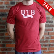 Image of UTB