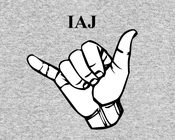 Image of Hang Loose