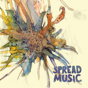Image of spreadmusic Sampler #1