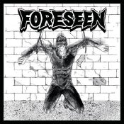 """Image of Foreseen - Structural Oppression 7"""""""