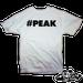 Image of ((SIKA x Peak sessions))#PEAK
