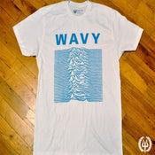 Image of WAVE DIVISION [AQUATIC]
