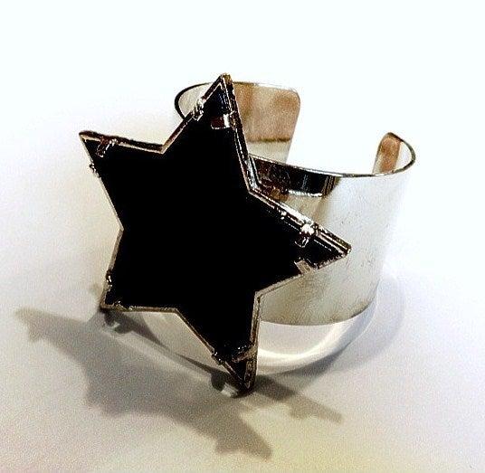 Image of Limited Editon Star Cuff