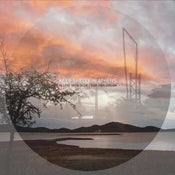 """Image of Keep Shelly in Athens - <b> DELUXE </b><i>In Love With Dusk</i>/<i>Our Own Dream</i> 12"""" EP"""
