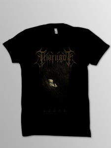 "Image of ""Leere"" Shirt"