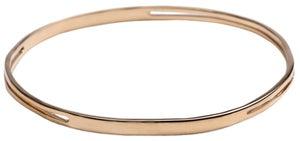 Image of line bangle