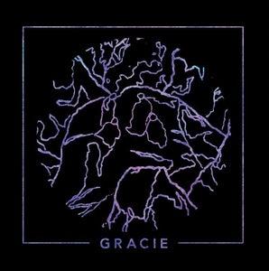 "Image of Gracie - Habits / Creature Pleaser 7"" (SPR014)"