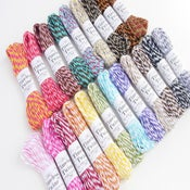 Image of Timeless Twine ~ 10 yards Bakers Twine ~ You choose the color.