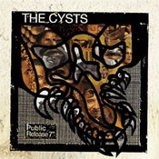 Image of THE CYSTS Public Release
