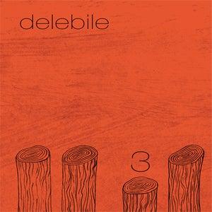 Image of Delebile 3