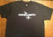 Image of SvT T-shirt